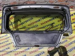 Замок багажника Nissan Pulsar FNN15 GA15DE
