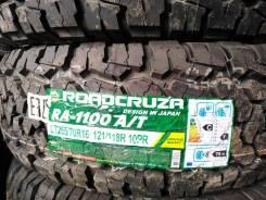 Roadcruza RA1100, 265/70R16 LT A/T