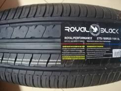 RoyalBlack Royal Performance, 275/60 R20