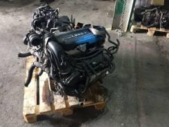 Двигатель CAX Volkswagen Golf, Jetta 1,4 л 122 л. с.