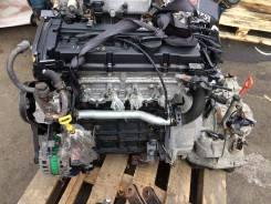 Двигатель G4EC Hyundai Accent 1,5 л 102 л. с.