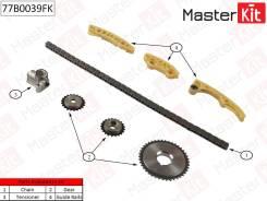 Комплект цепи ГРМ K Master KiT [77B0039FK]
