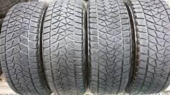 Bridgestone Blizzak DM-V1, 235/60 R16