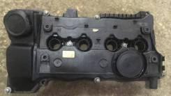 Крышка головки блока цилиндров BMW 1-Series 2007 N45B16 E87 в наличии