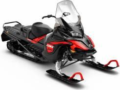BRP Linx 59 Ranger 600 EFI, 2020