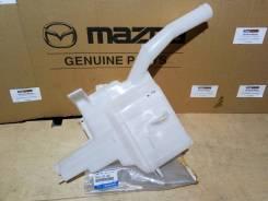 Бачок омывателя Mazda CX-7, Mazda CX-9