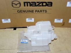 Бачок омывателя Mazda 6 (GJ), Mazda 3 (BM)