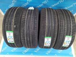Triangle Group TH201, 225/55R18
