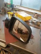 Зеркало правое электро для РЕНО Дастер, Логан Сандеро, ЛАДА Ларгус