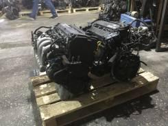 Двигатель S5D / S6D Kia Spectra, Shuma 1,6 л 101 л. с.