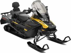 BRP Ski-Doo EXPEDITION LE 900 ACE (650W) ES 2021, 2020
