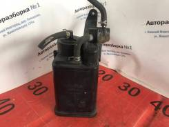 Угольный фильтр Toyota Rav4 20