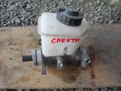 Главный тормозной цилиндр Kia Spectra 2000-2011