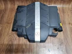 Корпус воздушного фильтра Mercedes-Benz 112.949 3.2