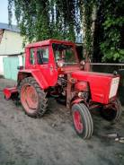 ВгТЗ Т-25