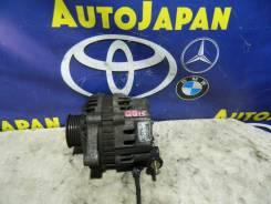 Генератор Nissan Sunny FB15 QG15DE б/у 231004M510