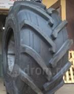 NorTec H-04, 30.5-32