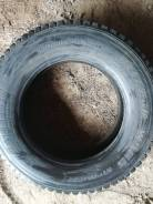 Bridgestone Blizzak W965, LT 185/70/15/5