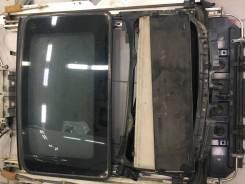 Задний люк Subaru Legacy BHE bh9 bh5 B12