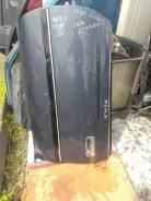 Дверь Toyota MARK II, GX81