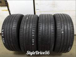 Nexen N'FERA SU1, 245/40 R19 98Y Made in Korea