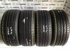 Dunlop SP Sport Maxx, 215 40 R17
