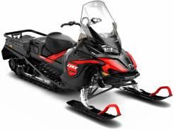 BRP Linx 59 Ranger 600 ACE, 2020