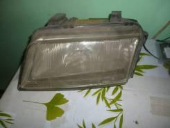 Фара левая A4 [B5] 1994-2001