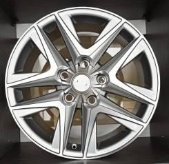 [r20.store] Новые диски Toyota/Lexus F-Sport R20 5*150 наличие