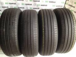 Michelin Primacy 3, 215 65 R17