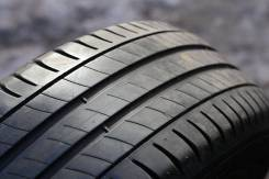 Michelin Primacy 3, 215/55 R16, 215/55/16