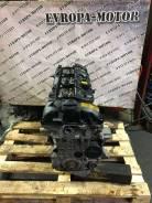 Двигатель N55B30A 3.0 бензин Турбо BMW F30