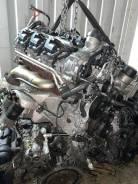 Двигатель 272 (CGI) объём 3.5л Mercedes