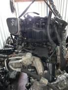 Двигатель BMW N45B16A