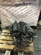 Двигатель M54B30 3.0 бензин BMW X5 (e53)