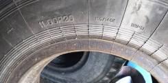 Грузовые колёса 11.00 R 20