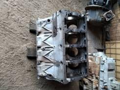 Блок цилиндров Камаз 4310 двигатель 740 30 000 р