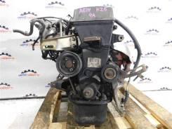 Двигатель Toyota Sprinter Carib 1996