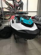 Гидроцикл GTI 130 2020
