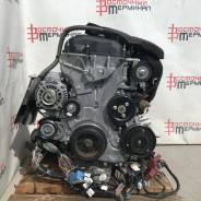Двигатель Mazda Mazda 6 , Atenza [11279299895]