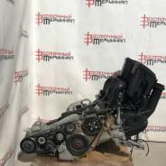Двигатель Mercedes-BENZ Vaneo, Mercedes-BENZ Vaneo [11279299900]