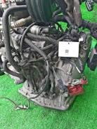 Акпп Toyota Avensis, AZT255, 1Azfse; A248F-02A F5922 [073W0043084]