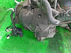 Акпп Toyota Camry, ACV40, 2AZFE; U250E-02A F5951 [073W0043113]