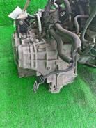 Акпп Toyota Ipsum, ACM21, 2AZFE; U241E-02A F5953 [073W0043115]