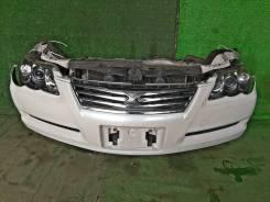 Ноускат Toyota MARK X, GRX125; GRX120; GRX121, 4Grfse [298W0020282]