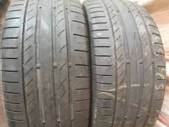 Continental ContiSportContact 5, 245-45-19 98W