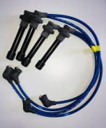 Провода высоковольтные Honda NGK комплект. Новые