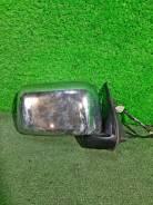 Зеркало Nissan Mistral, R20 [242W0011830], правое переднее