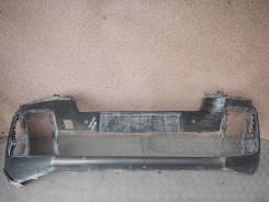 Бампер передний Peugeot Traveller 9822929177