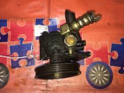 Гидроусилитель Nissan Almera Pulsar Rasheen Sunny [49110-0M000]